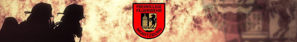 Feuerwehr Moritzburg